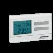 Computherm Q7 digitalni programabilni sobni termostat