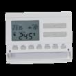 Computherm Q7RF bežični sobni termostat