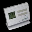Q3RF bežični digitalni sobni termostat sa prijemnom jedinicom