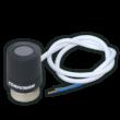 Elektrotermički ventil DF-230