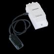 Wifi sobni termostat Computherm S300