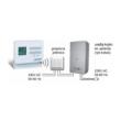 Spajanje Computherm Q3RF termostata sa kotlom
