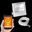 Computherm E280 sobni termostat sa podnim senzorom