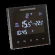 Computherm E300 sobni termostat sa podnim senzorom
