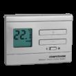 Q5RF(TX) bežični sobni termostat