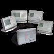 Kombinacija sa termostatima Q5RF(TX) i Q8RF(TX)