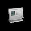 Q5RF (TX) dodatni bežični termostat