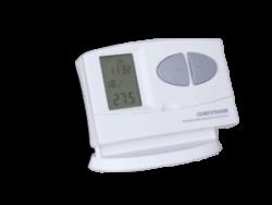 Computherm bežični termostat Q7RF (stari model) - Novi modeli termostata u ponudi
