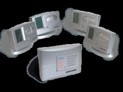 Computherm sobni termostat Q8RF (stari model) - Novi modeli termostata u ponudi