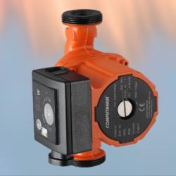 Cirkulacijska pumpa centralnog grijanja CPA25-6