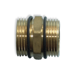 MF06 - nipl