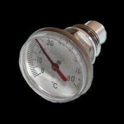 MF11 - termometar cirkulacione pumpe za centralno grijanje