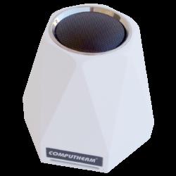 S100 - Wifi centralni osjetnik - temperature, vlažnosti, onečišćenja zraka, buke i svjetlosti