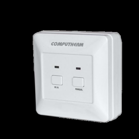 Prijemna jedinica za bežične termostate Q3RF i Q7RF