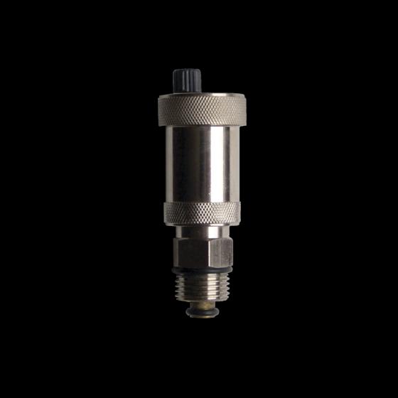 MF09 - automatski odzračni ventil za centralno grijanje