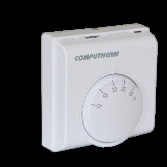 Computherm mehanički sobni termostat TR-010